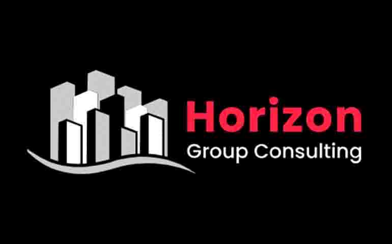 Broker The Horizon Group Consulting | Opinie